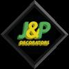 J&P-01